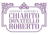 Donatello Chiarito Azienda Agricol